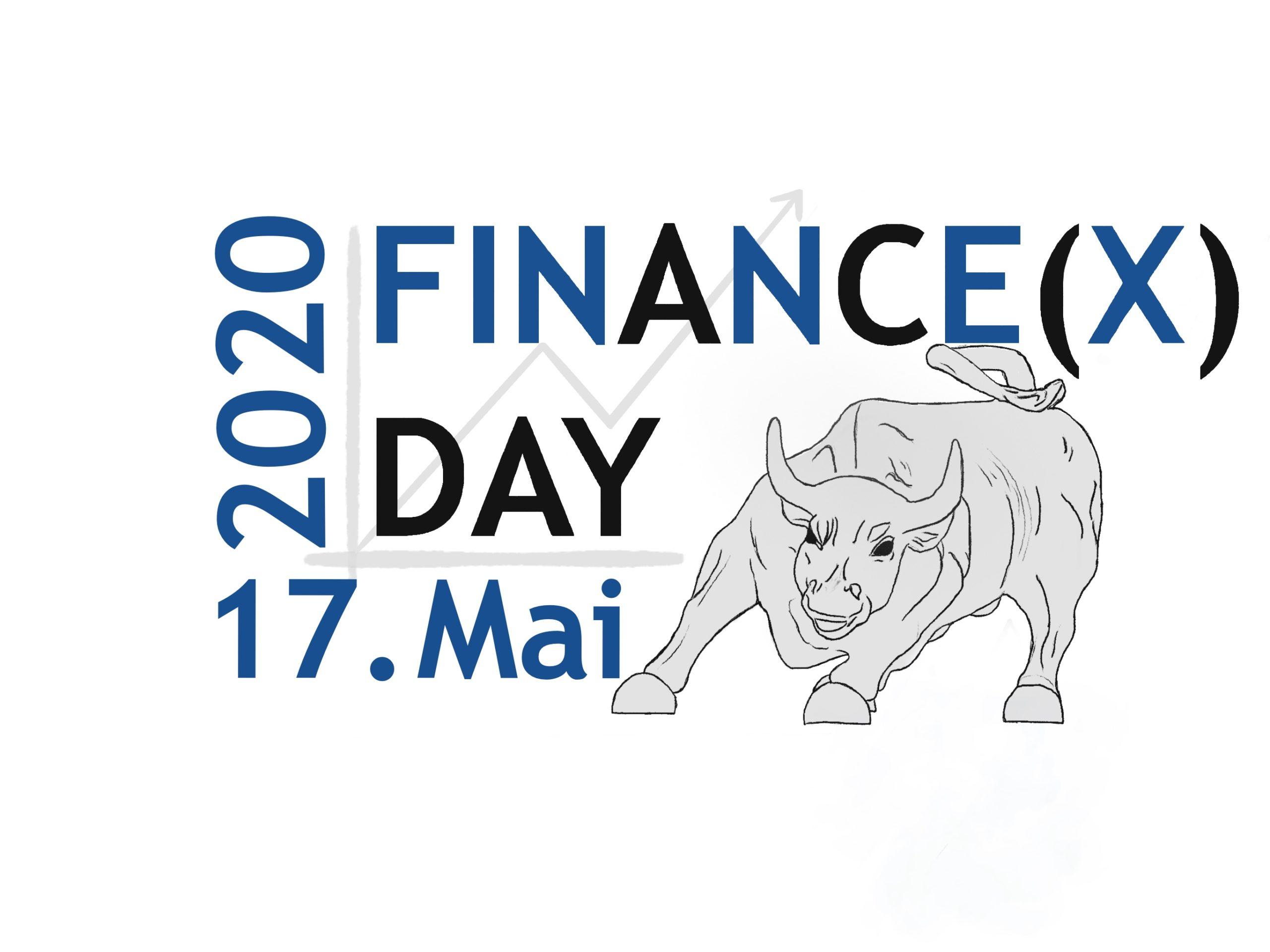 Finance Day 2020
