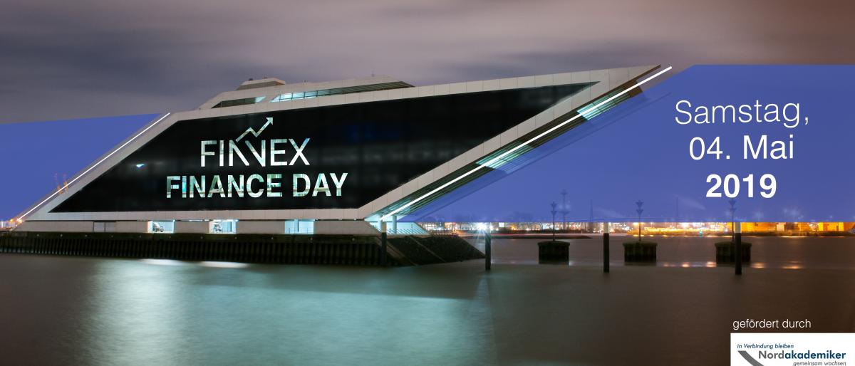 Permalink auf:Finance Day 2019